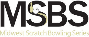 Midwest Scratch Bowling Series