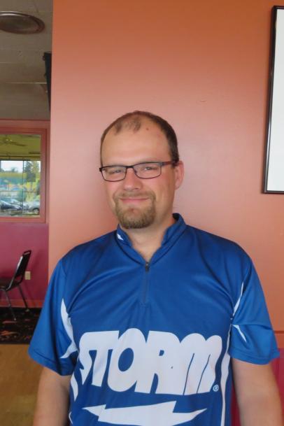 MSBS Bowler Jeremy Bartz