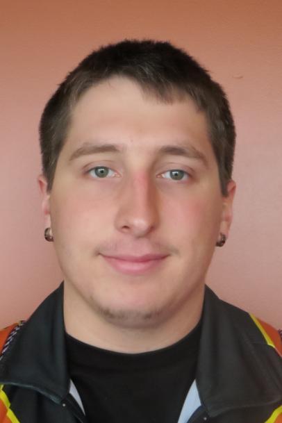 MSBS Bowler Ryan Lakota