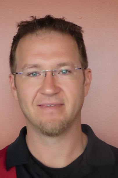 MSBS Bowler Chris Durham