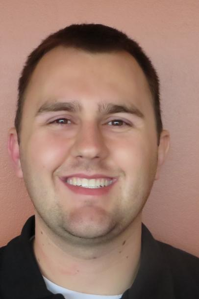 MSBS Bowler Scott Patke