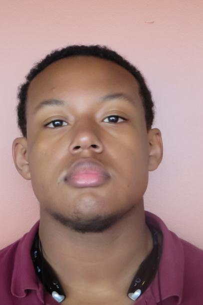 MSBS Bowler Brandon Hill, Jr.