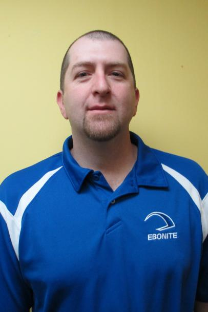 MSBS Bowler Eric Tulley