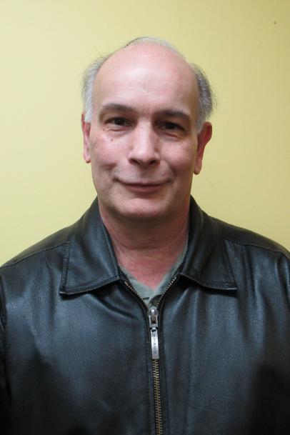MSBS Bowler Jeff Suma Sr.