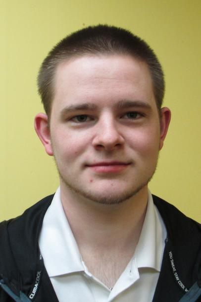 MSBS Bowler Jonathan Murphy