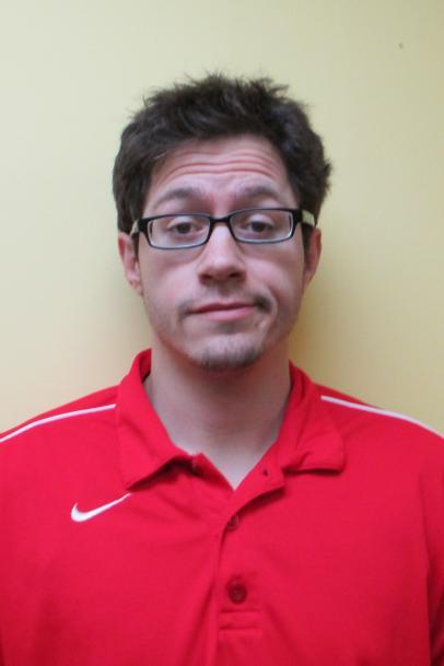 MSBS Bowler Justin Neiman