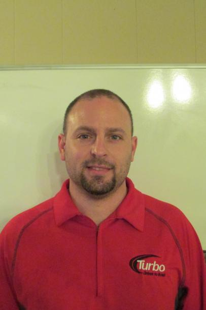 MSBS Bowler Keith Sobczak