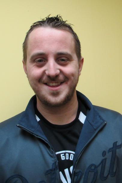 MSBS Bowler Matt Langolf