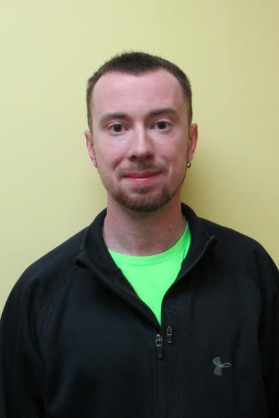 MSBS Bowler Steve Novak