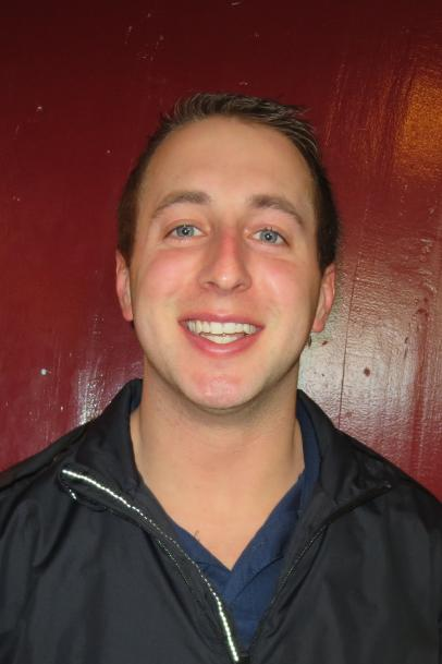 MSBS Bowler Adam Jablonski