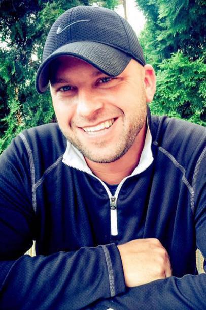 MSBS Bowler Shane DuFresne