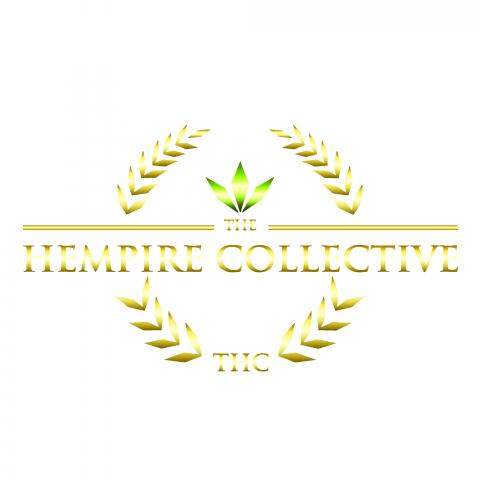 Thanks to The Hempire Collective for sponsoring this event!!!
